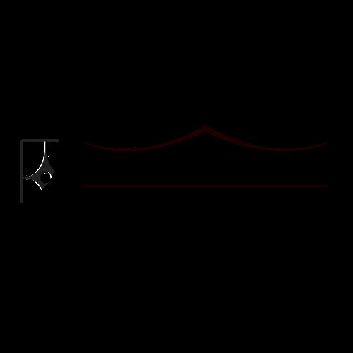 Runner-up design by Karthikcpattar