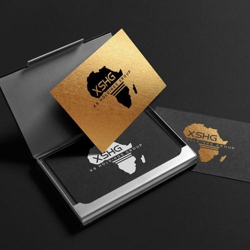 Diseño finalista de AlphirDesign