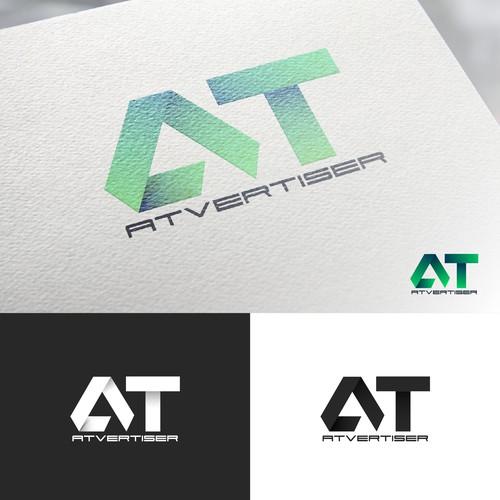 Runner-up design by Ilyailya