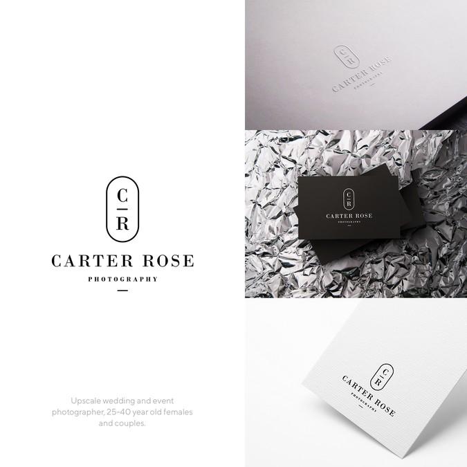 Design vencedor por Bojana.