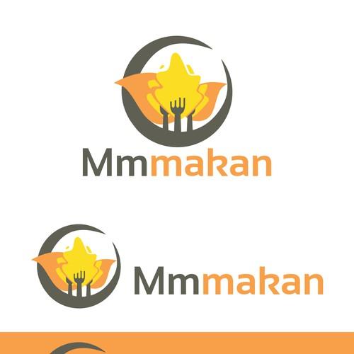 Ontwerp van finalist Manjiw