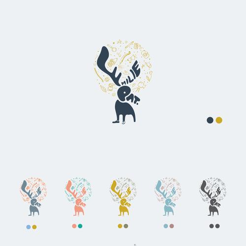 Design finalista por matanomira