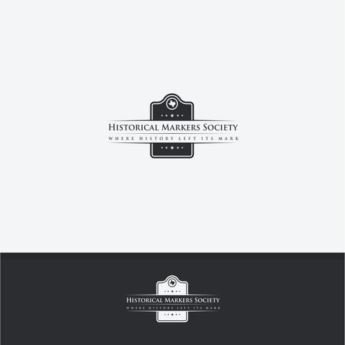 Design finalisti di V'Official