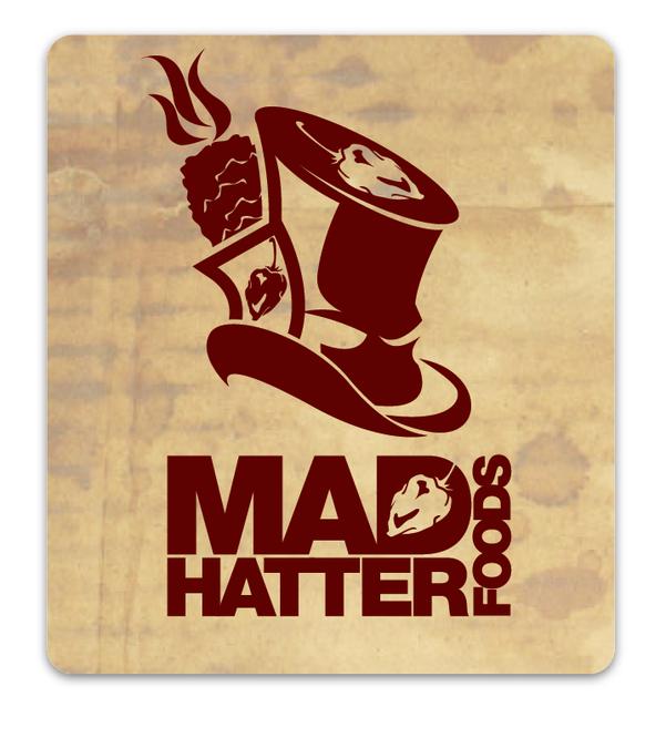 Gewinner-Design von palmateer™
