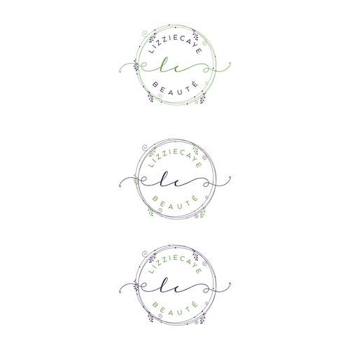 Runner-up design by GOL D™