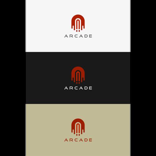 Diseño finalista de Δυχ