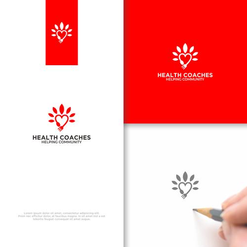 Runner-up design by killua◥