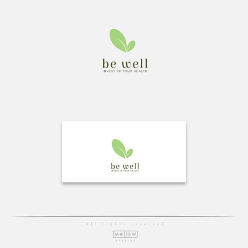 Meilleur design de GreenFlush