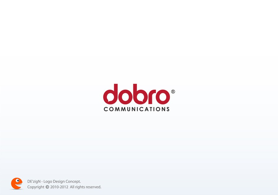 Winning design by de'zign™