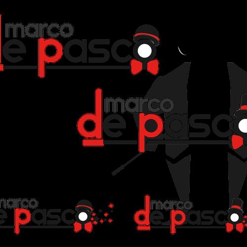 Ontwerp van finalist PIXELHUB DESIGNS