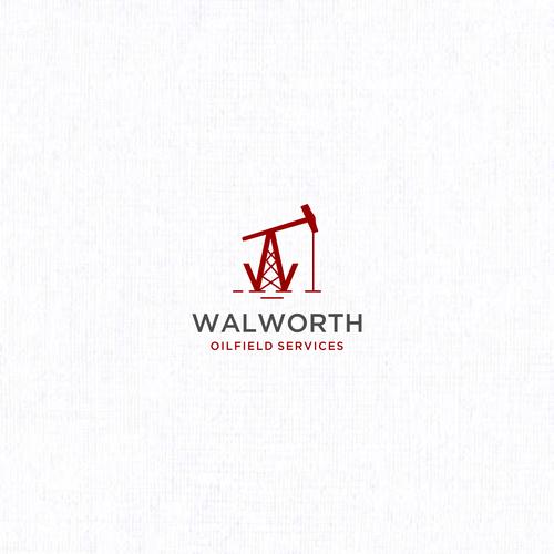 Diseño finalista de Win_Won