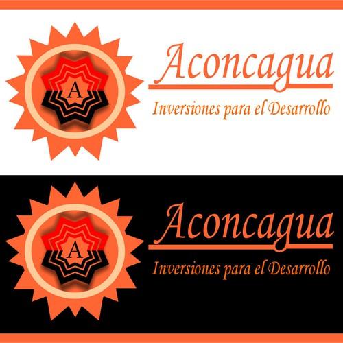 Design finalista por Pugerangood
