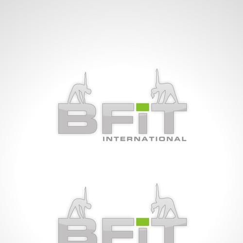 Design finalisti di -ph!l-