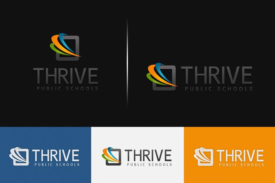 Design gagnant de Smart.Logos