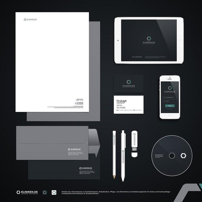 Winning design by woulddo3.0