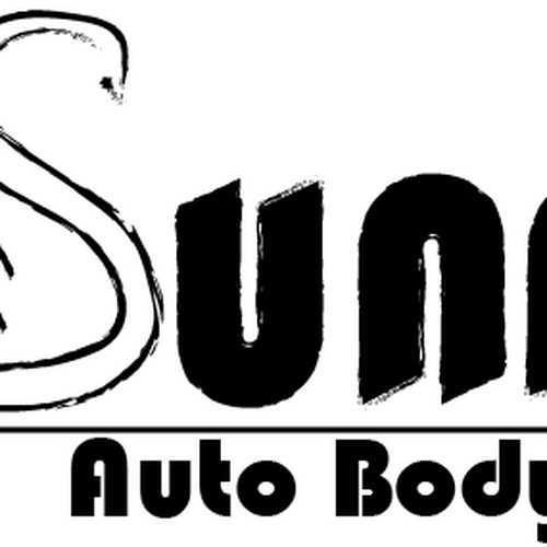 Diseño finalista de Krajacic