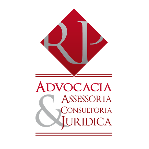 Runner-up design by PiezaAngular