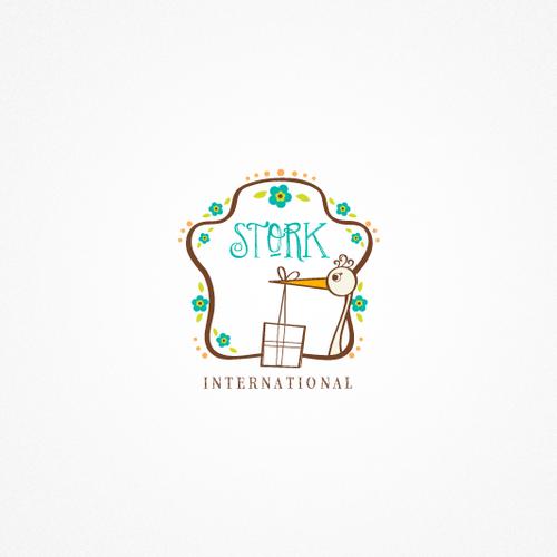 Zweitplatziertes Design von OneGiraphe