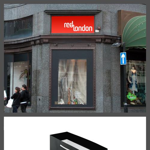 Design finalisti di Pixelsoldier