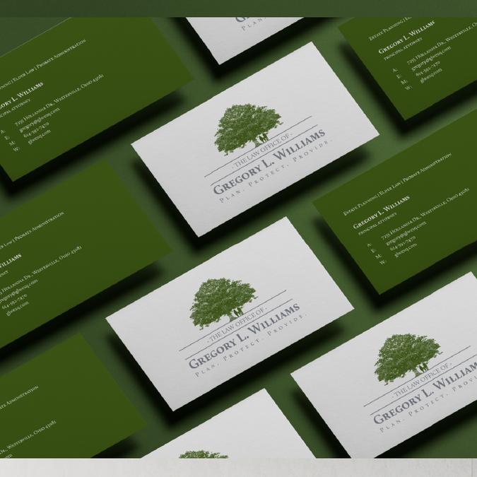 Design vencedor por inphaseshift