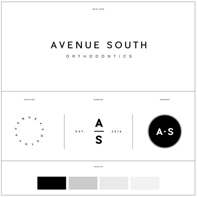Winning design by just-white