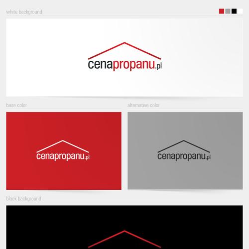 Diseño finalista de Arkline™