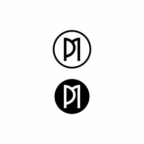 Diseño finalista de ole-ole