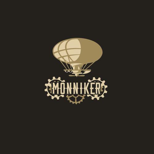 Runner-up design by Waterflows