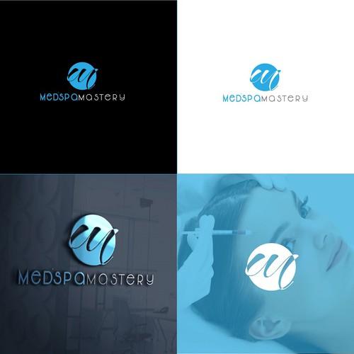 Runner-up design by WOWDESINGS