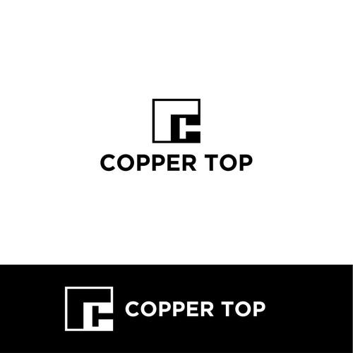 Runner-up design by konchop