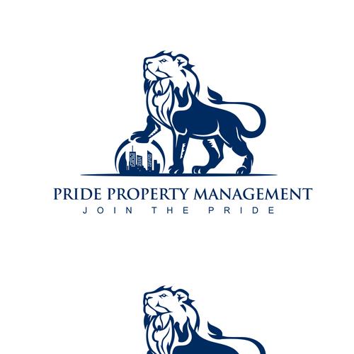 Meilleur design de PRODSGN.PL