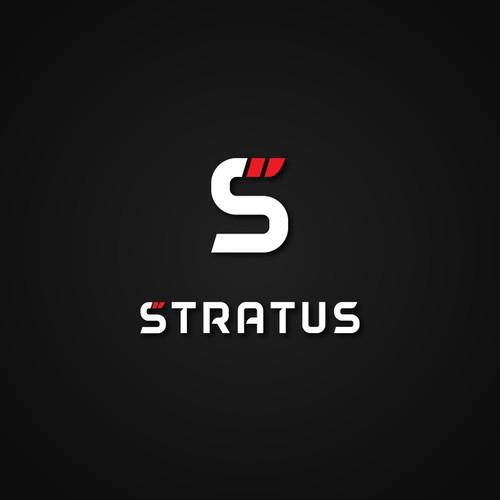 Diseño finalista de sk_design ♣