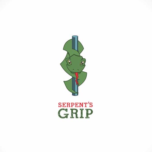 Diseño finalista de Sedrik