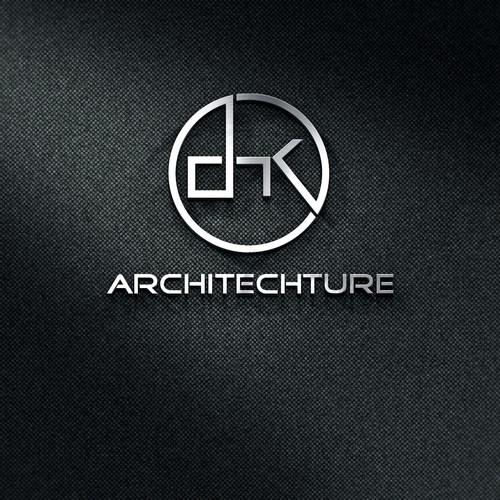 Runner-up design by arya...