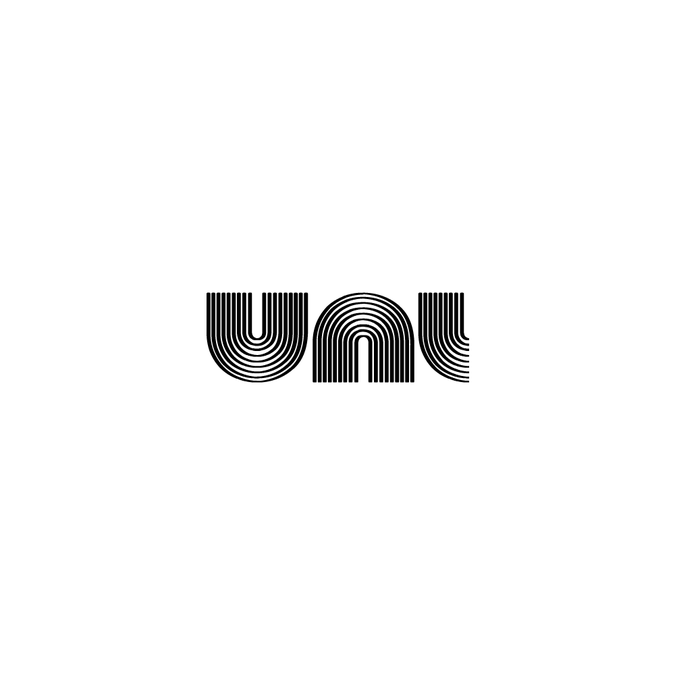 Design gagnant de -Jason-