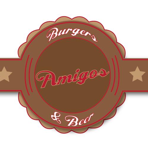 Runner-up design by DanTheZig