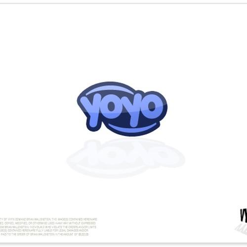 Design finalista por MOGBase