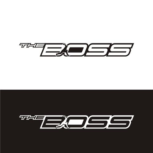 Diseño finalista de R 98
