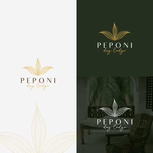 Design finalisti di una.design