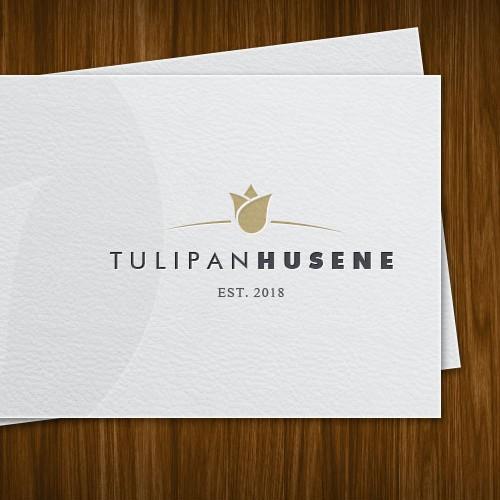 Runner-up design by Jun