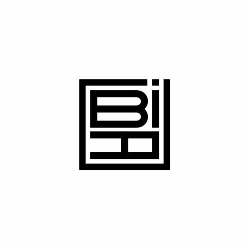Zweitplatziertes Design von NojiBoi