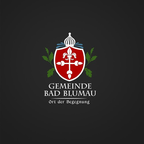 Runner-up design by rugbyjerseys
