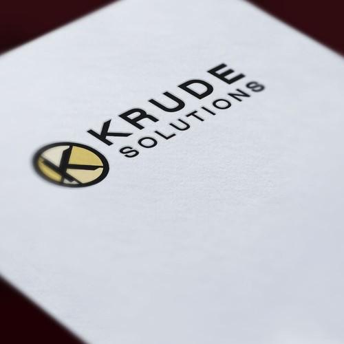 Runner-up design by DKAZ