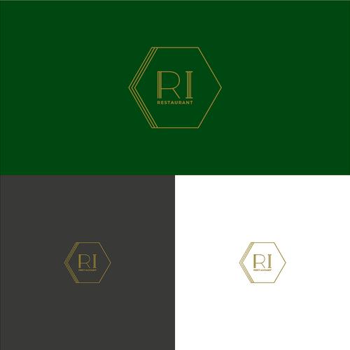 Runner-up design by ChanceDzn