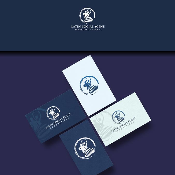 Winning design by afiesya_z