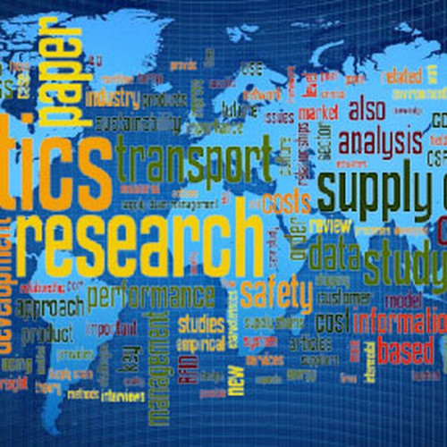 Custom linkedin background of wordcloud and world map social runner up design by freakazoid gumiabroncs Image collections