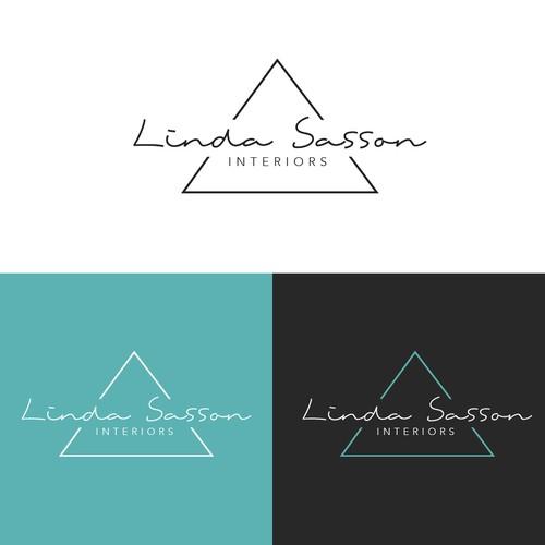 Design finalista por mimm designs