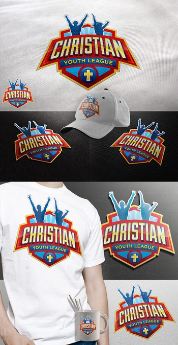Winning design by Artworkks™
