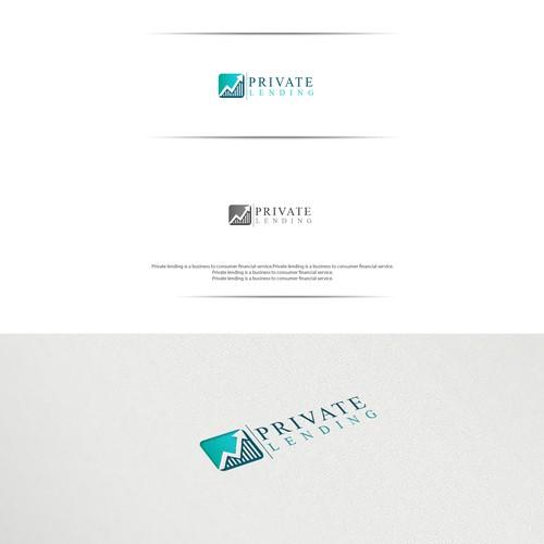 Design finalista por Ridzy™