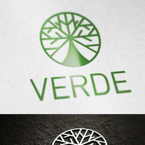 Design finalisti di Arabic Design